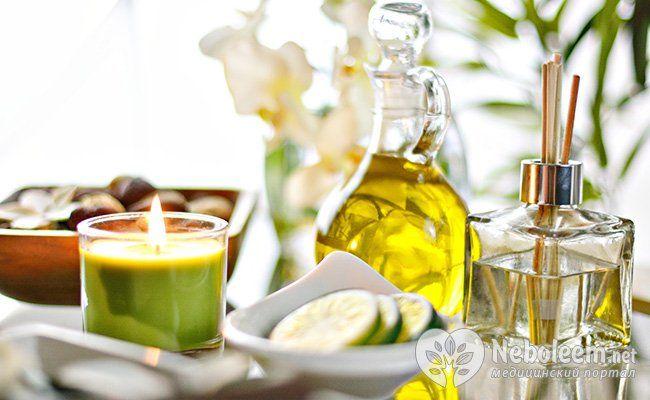 Масло жожоба: корисні властивості та застосування
