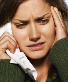 Нейроциркуляторна дистонія болю