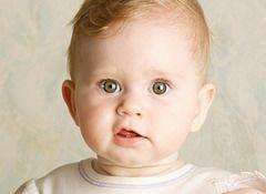 Нервовий тик проявляється у кожної п`ятої дитини