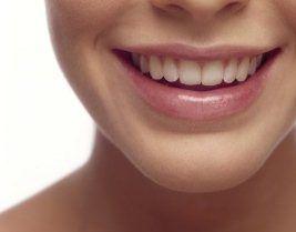 Про стоматології