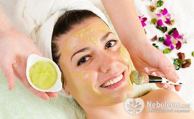 Основні методики відновлення шкіри