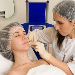 Хірургічна пластика губ