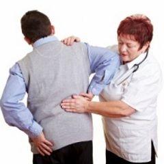 Методи лікування ниркової недостатності