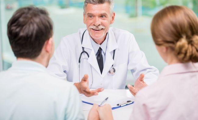 Простатит: можливі наслідки, лікування
