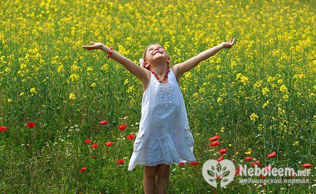 Діти - джерело радості!