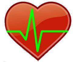 Симптоми і лікування гострого інфаркту міокарда