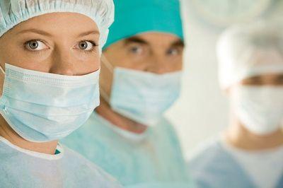 Сучасні методи боротьби з онкологією в Ізраїлі: переваги закордонного лікування