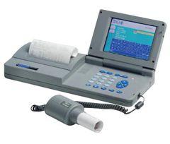 Спірометр - прилад для проведення спірометрії