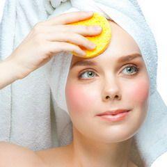 Ультразвукова чистка обличчя в домашніх умовах