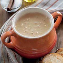 Варенец - кисломолочний напій з топленого молока